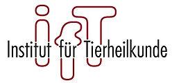 ift_logo_retina-1.jpg