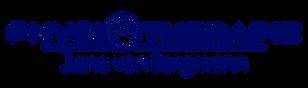 20200513_Jane_Logo_complete Kopie.png