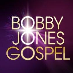 As Seen on Bobby Jones Gospel