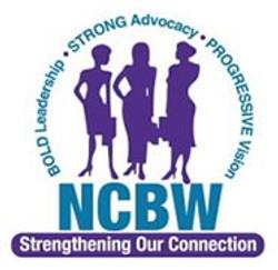 National Coalition for Black Women NCBW