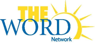 As Seen on the WORD Network