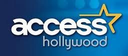 As Seen on Access Hollywood