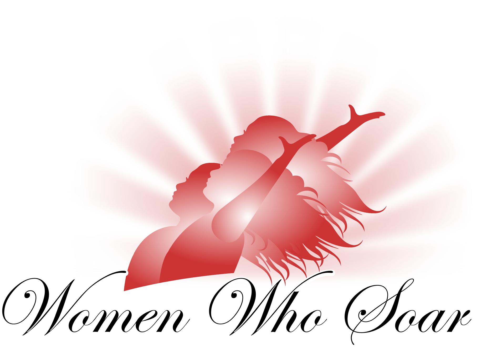 Women Who S.O.A.R.