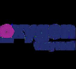 As Seen on Oxygen Network