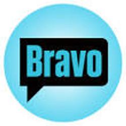 As Seen n Bravo