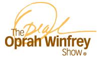 As Seen on The Oprah Winfrey Show