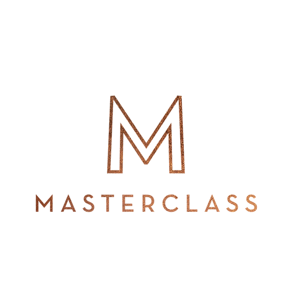 TPW M Masterclass.png