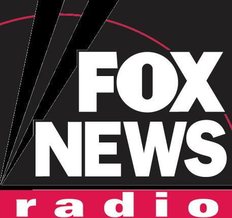 As Heard on Fox News Radio