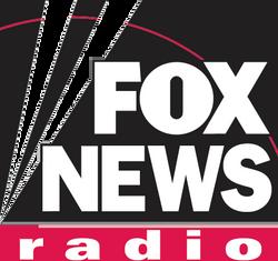 As Heard on Fox News