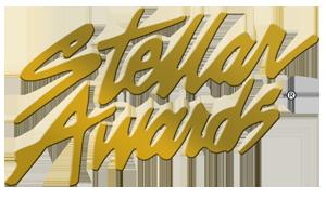 As Seen on the Stellar Awards
