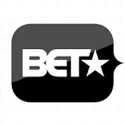 As Seen on BET