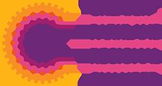 greater-parkland-regional-chamber-logo-s