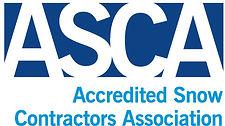 ASCA - high res.jpg