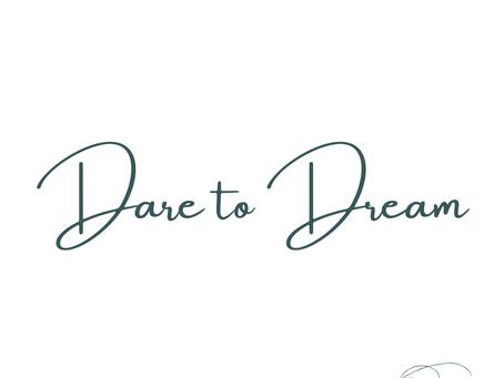 Osez rêver pour redonner sens à votre vie.