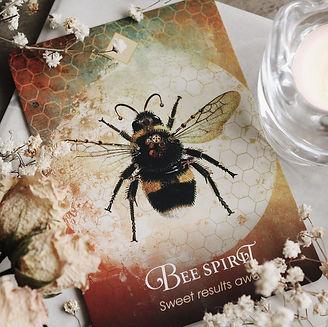 bee spirit.jpg