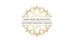 Mary Rose Baldacchino - SST logo.jpg