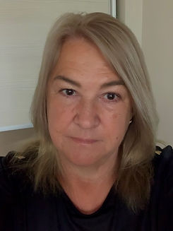 Sharon Tilling.jpg