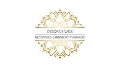 Deborah Weis.jpg