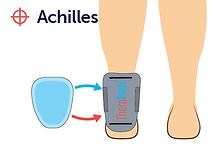 Achilles.png