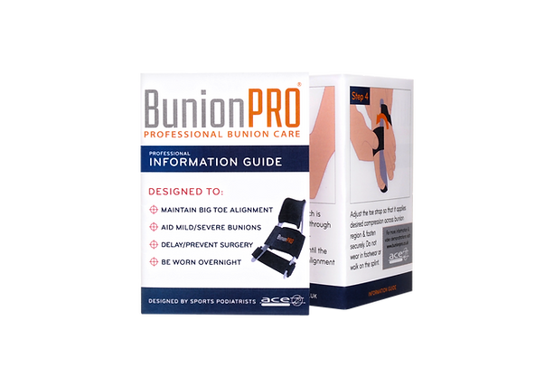 bunion pro rehab guide.png