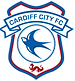 cardiff-logo.png