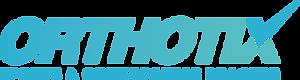 orthotix logo.png