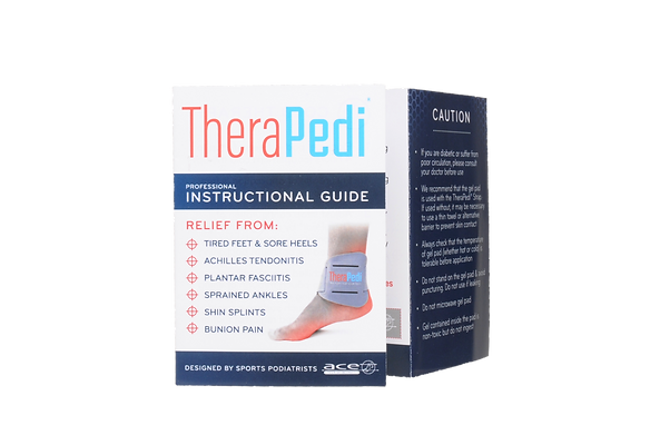 therapedi instructional guide.png