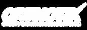 Orthotix_Logo-WHITE-01.png
