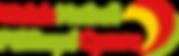 welsh-netball-logo-new-colour-300dpi.png