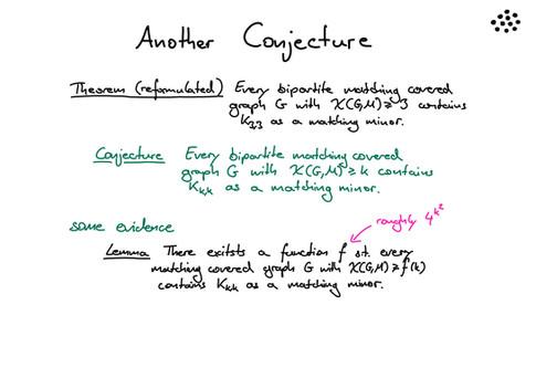 Colouring Non-Even Digraphs