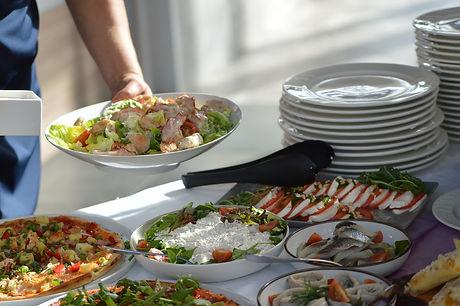 salad-1684468_1280.jpg