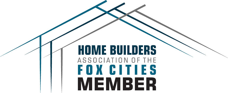 HBAFC_logo_for_members_rgb.jpg