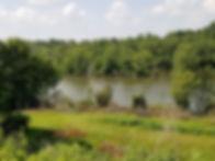 River lot1.jpg
