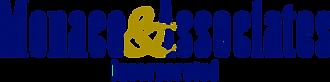 Monaco & Associates Incorporated logo