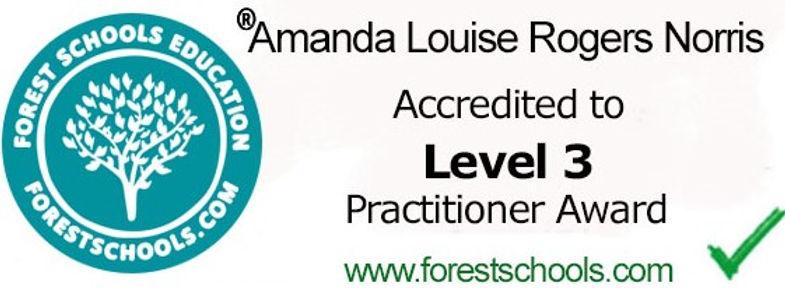 Official Forest School Badge smaller.jpg