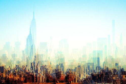 Multiple NYC