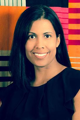 Sonja Quintero of Squint Photography
