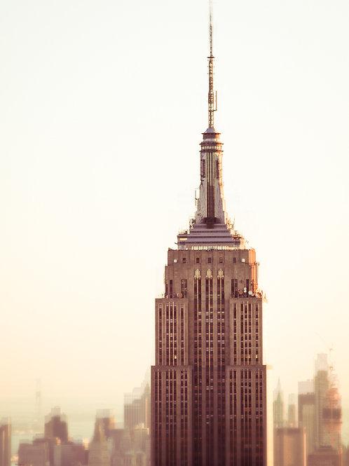 Tip Top NYC