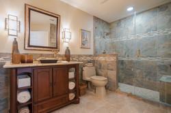 Remodel Pros Bath