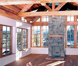 NHGM POWER Board® SIP Home – Living