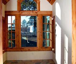 NHGM POWER Board® SIP Home – Entry W