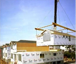 NHGM POWER Board® Modules