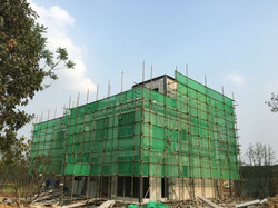 Commercial Building Solutions