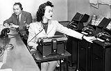 CBS-Listening-Post-Transcription-1941.jp