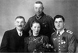 US_German_Resistance_Ancestors.jpg