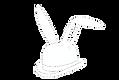 insomniac-logo.png