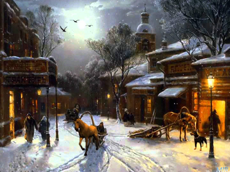 Сатаров Михаил картина 16