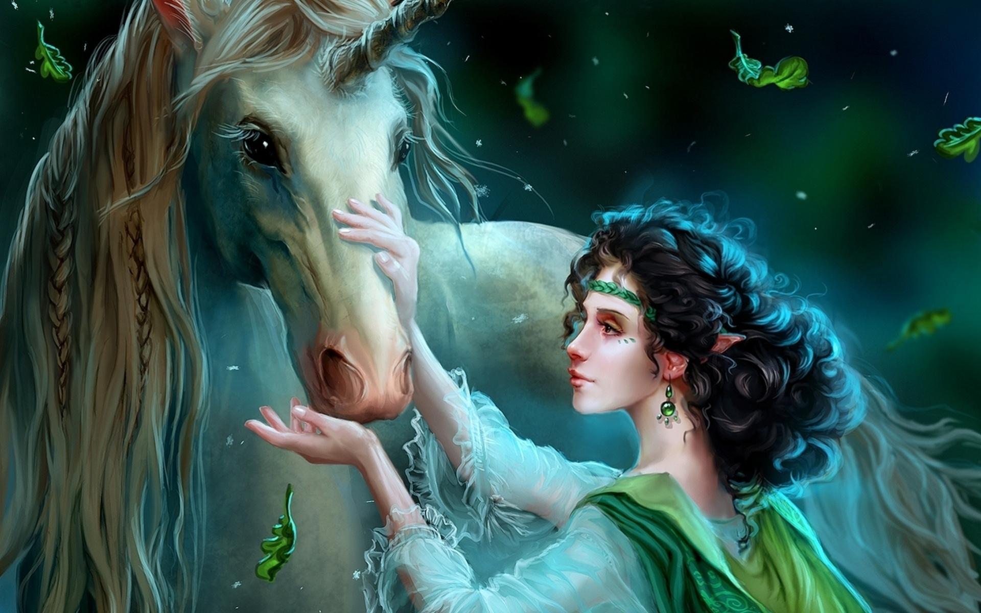 1920x1200_uildrim-skazka-art-devushka-wild-dreamer-elf