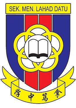 Logo SMC-NEW NEW.jpg