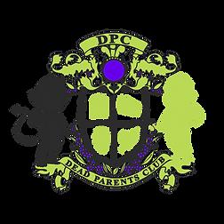 dpc_logo_web-3.png